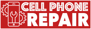 Cell Phone Repair | Tarpon Springs FL | (727) 942-3777